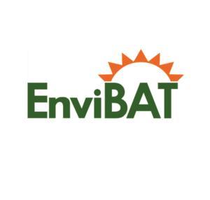 Envibat