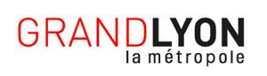 Grand Lyon.png