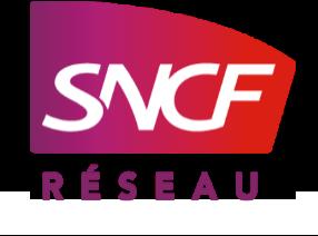 SNCF Réseau.png