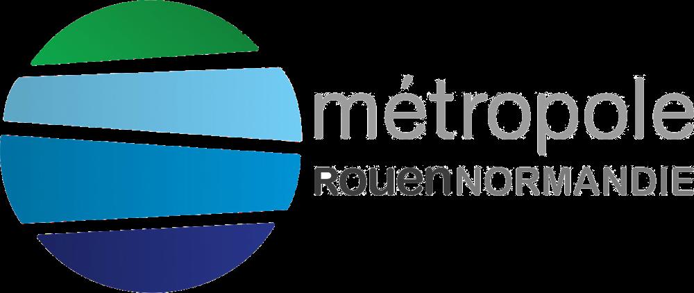 Metropole Rouen Normandie.png
