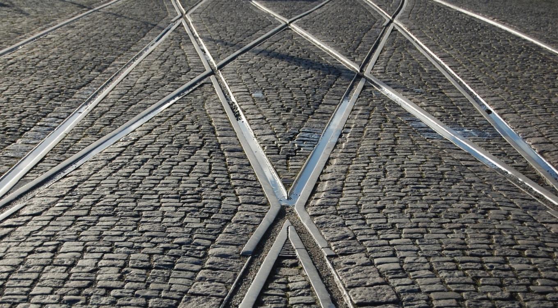 Mobilités 2040 :Un diagnostic pessimiste, des pistes pour construire - Mobility As Networrks