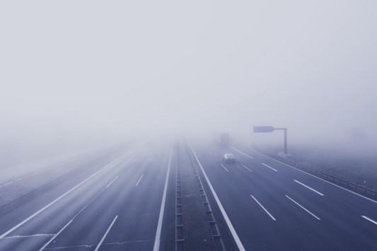"""""""Avant de penser les transports, penser le territoire ou la ville que nous voulons"""" - Bruno Marzloff"""