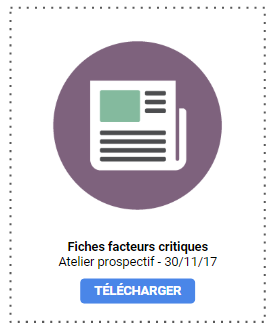 Fiches FFC.PNG
