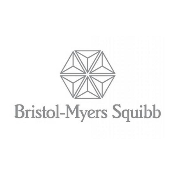 The-Windsor-Workshop-Logo-Bristol-Myers-Squibb.jpg