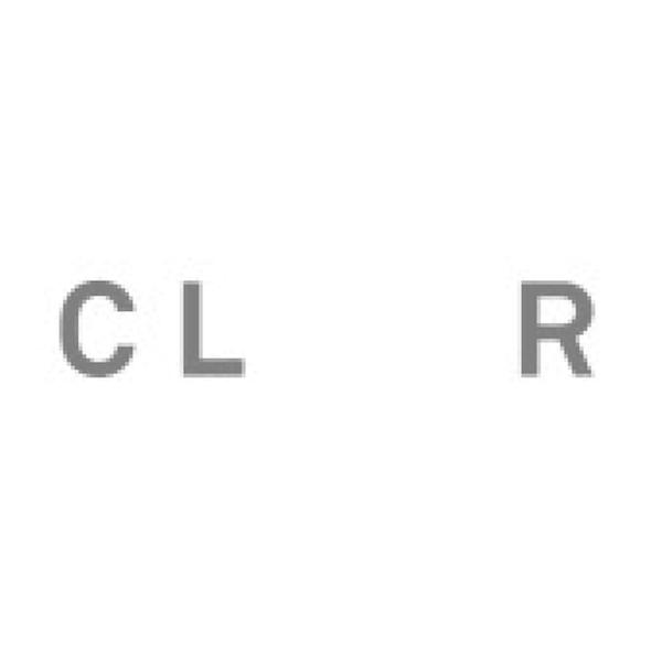The-Windsor-Workshop-Logo-clear-design.jpg