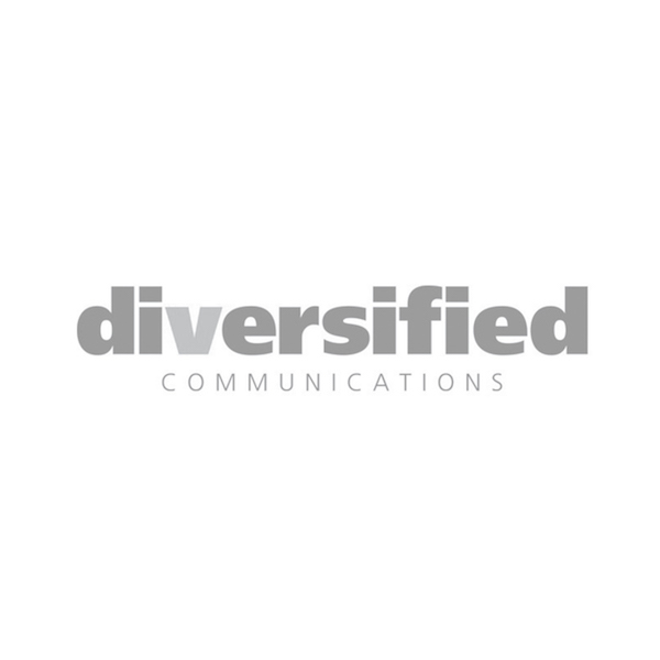 The-Windsor-Workshop-Logo-diversified-communications.jpg