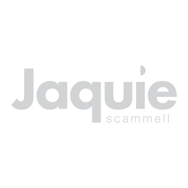 The-Windsor-Workshop-Logo-jaquie-scammell.jpg