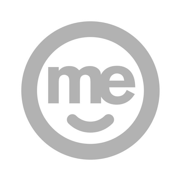 The-Windsor-Workshop-Logo-me-bank.jpg