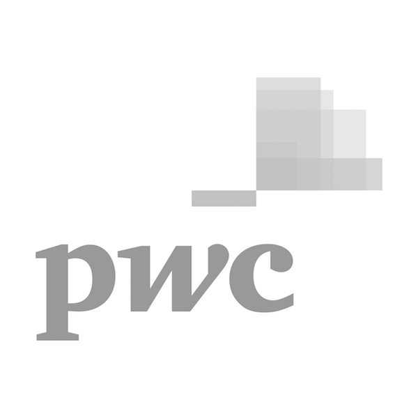 The-Windsor-Workshop-Logo-pwc.jpg