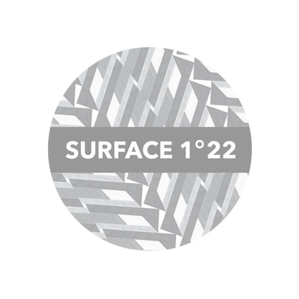 The-Windsor-Workshop-Logo-surface-122.jpg