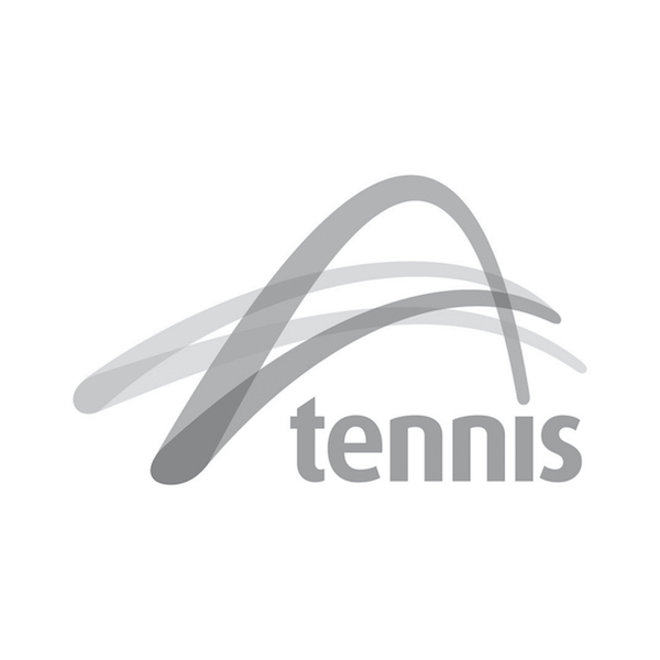 The-Windsor-Workshop-Logo-tennis-australia.jpg