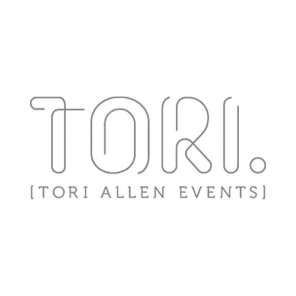 The-Windsor-Workshop-Logo-tori-allen-events.jpg