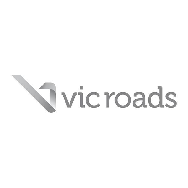 The-Windsor-Workshop-Logo-vic-roads.jpg