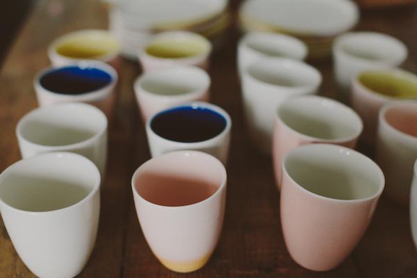 The-Windsor-Workshop-Ingrid-Tufts-Branded-Ceramics-Coffee-Tea.jpg