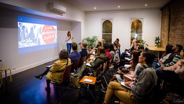 The-Windsor-Workshop-Events-Marketing-Workshop-Eve-Mizzi.jpg