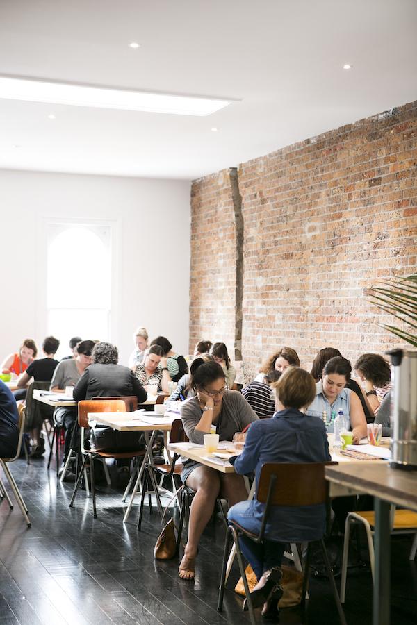The-Windsor-Workshop-Planning-Meeting.jpg