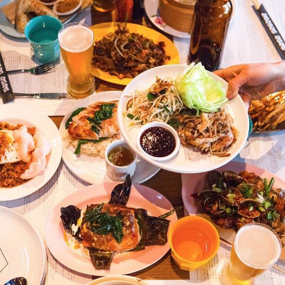 Hawker+Hall+Food.png
