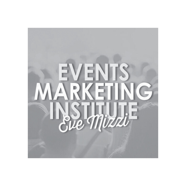 The-Windsor-Workshop-Logo-events-marketing-institute.jpg