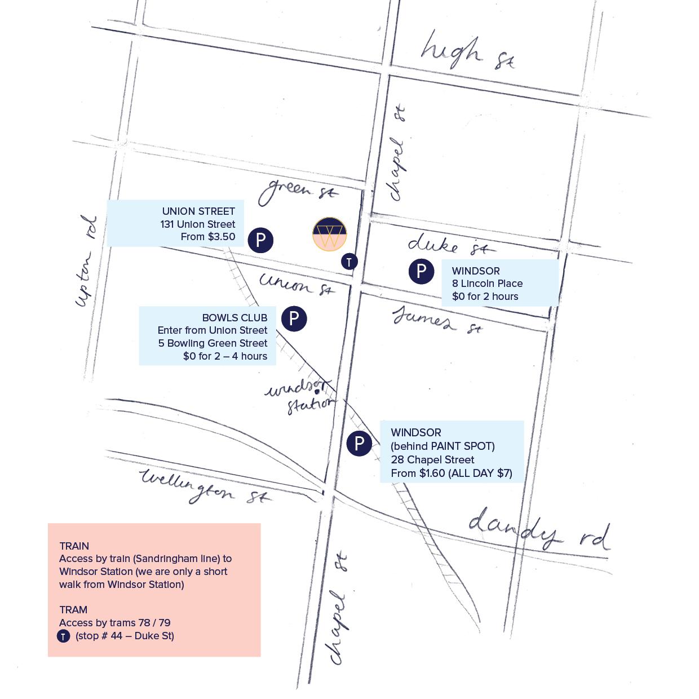 The Windsor Workshop MAP.jpg