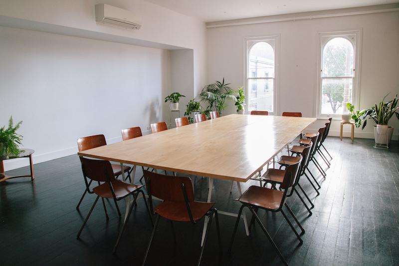 The-Windsor_Workshop-Room-Layout-05.jpg