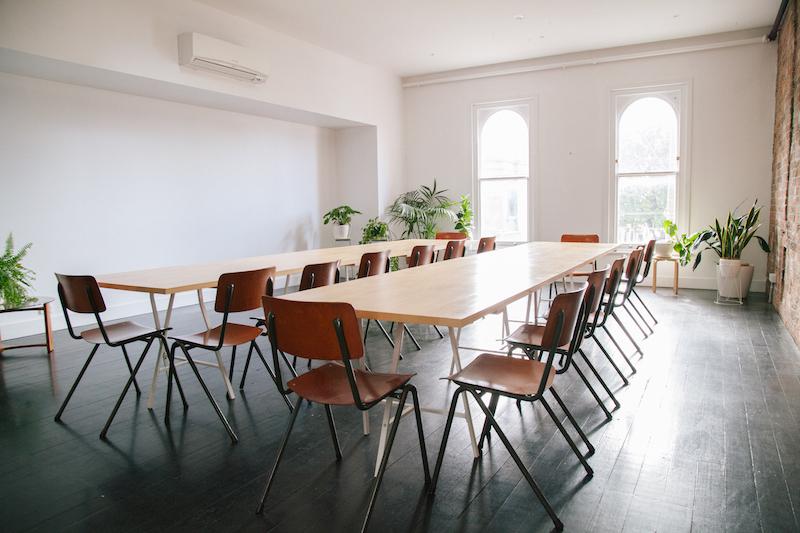 The-Windsor_Workshop-Room-Layout-07.jpg