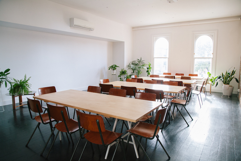 The-Windsor_Workshop-Room-Layout-09.jpg