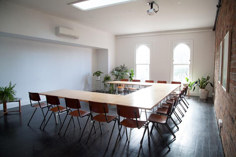 The-Windsor_Workshop-Room-Layout-12.jpg