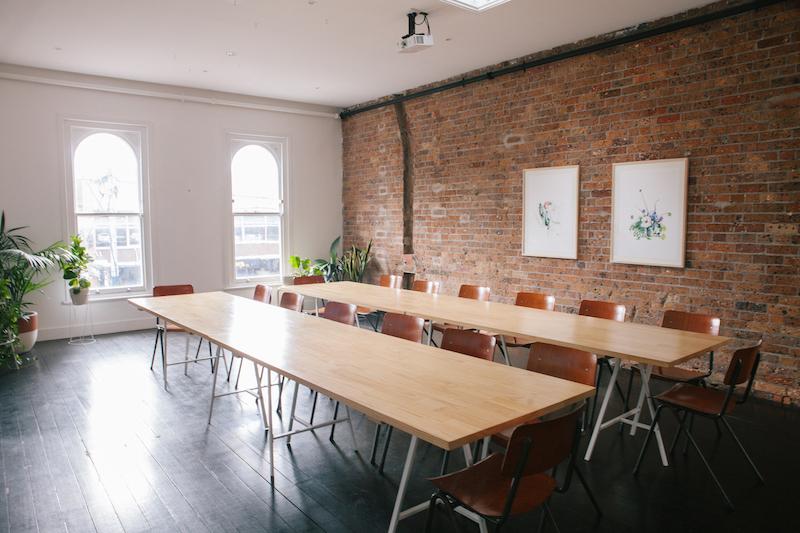 The-Windsor_Workshop-Room-Layout-16.jpg