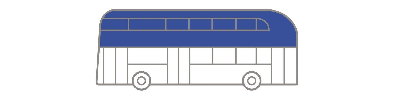 _Bugbus_TopDeck.jpg