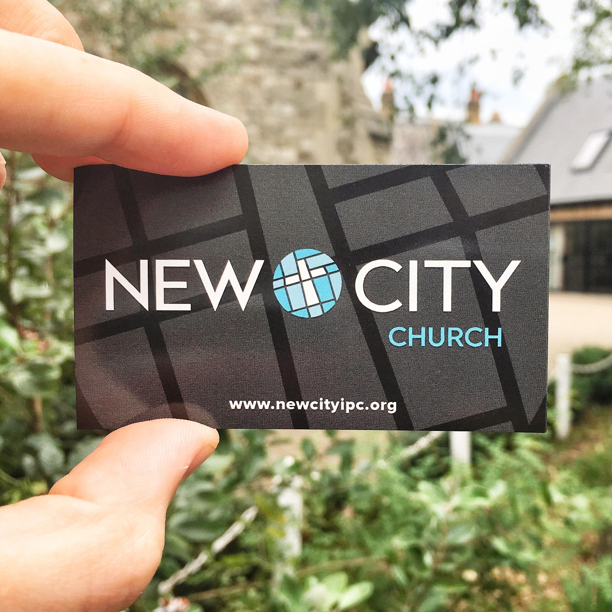 New_City_service.jpg