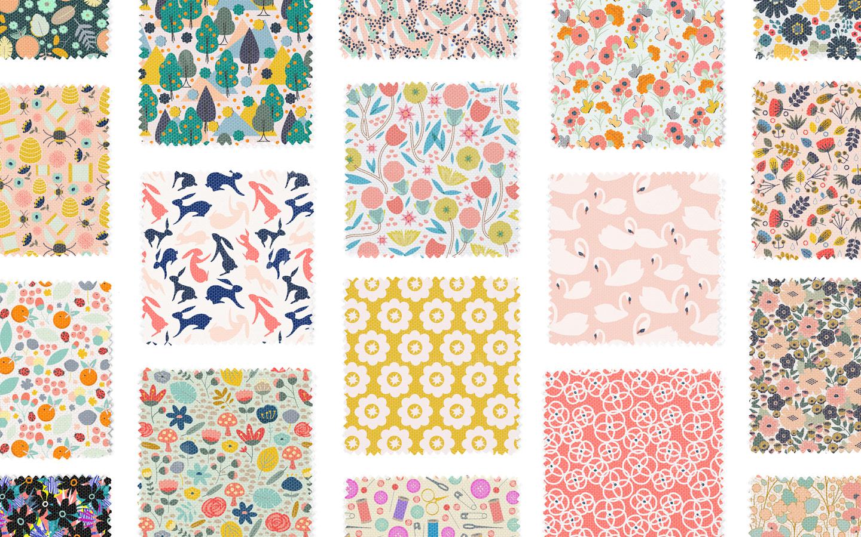 JennyLemon.London_Pattern-Banner.jpg
