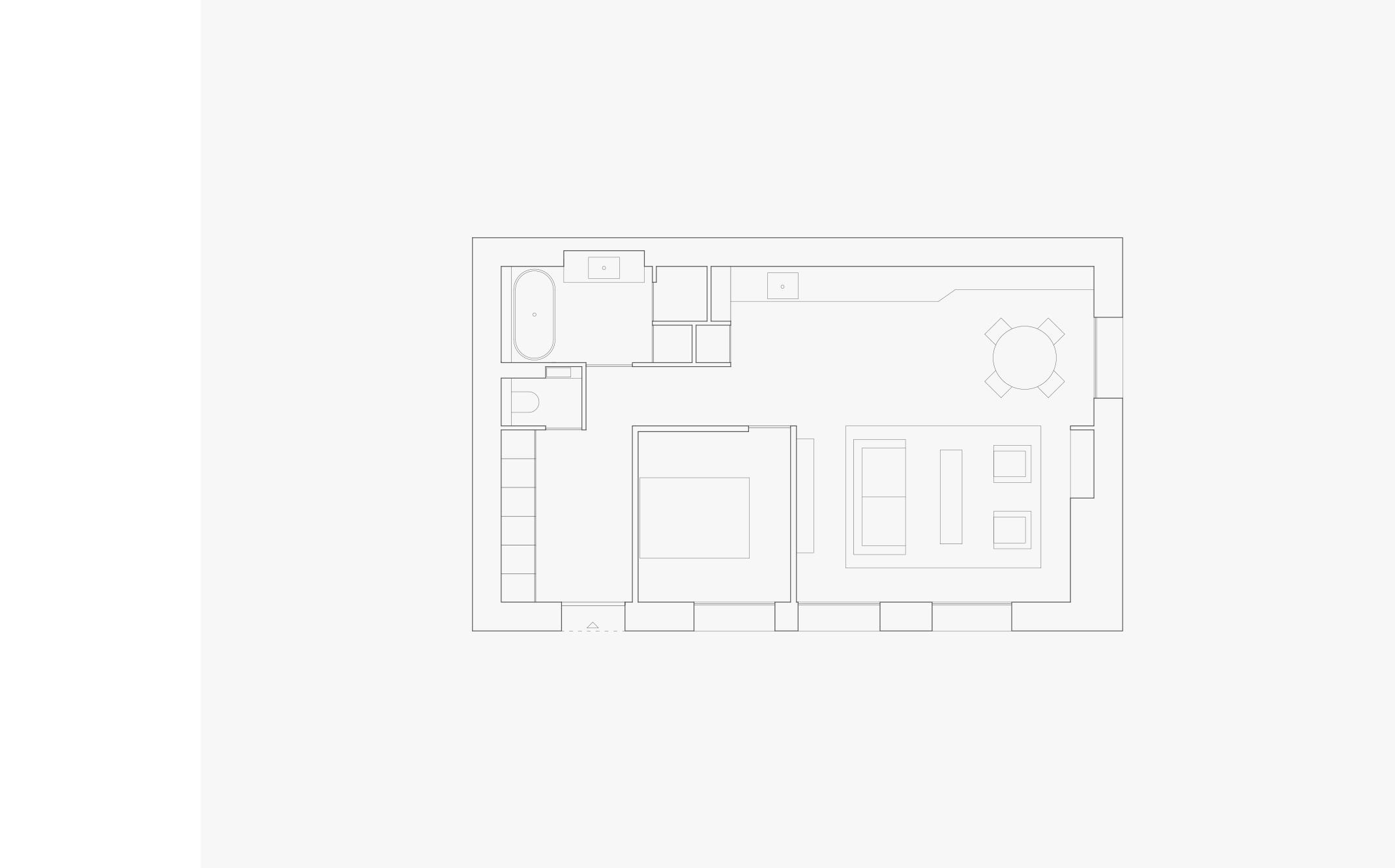 St Claude - plan 7.jpg