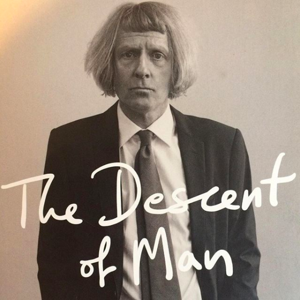 grayson perry the descent of man.png