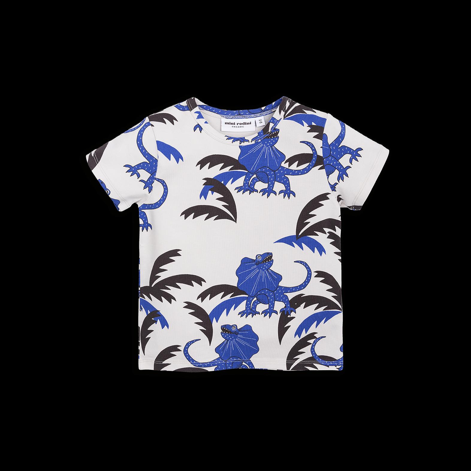 mini-rodini-draco-ss-tee-blue