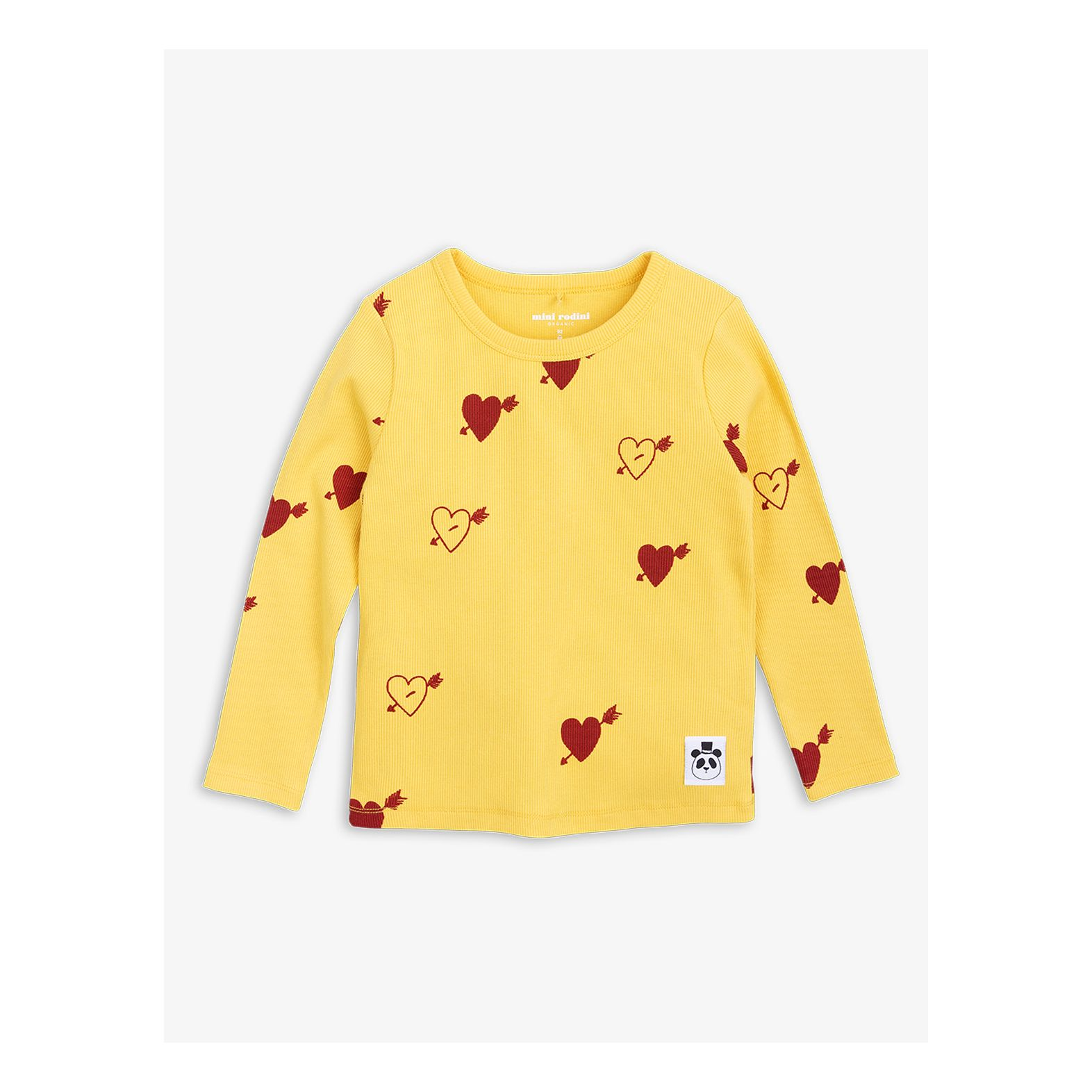 mini-rodini-heart-rib-ls-tee-yellow_1.jpeg
