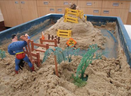 sandplay.png
