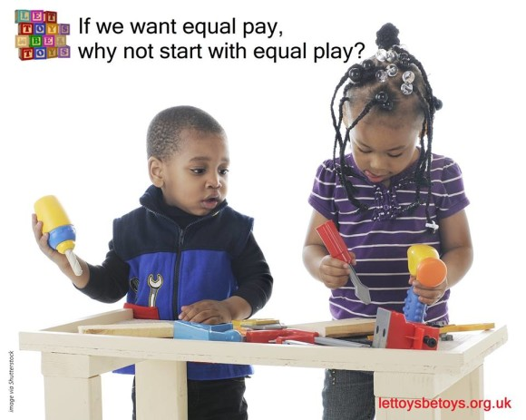 Equalplay-580x463.jpg