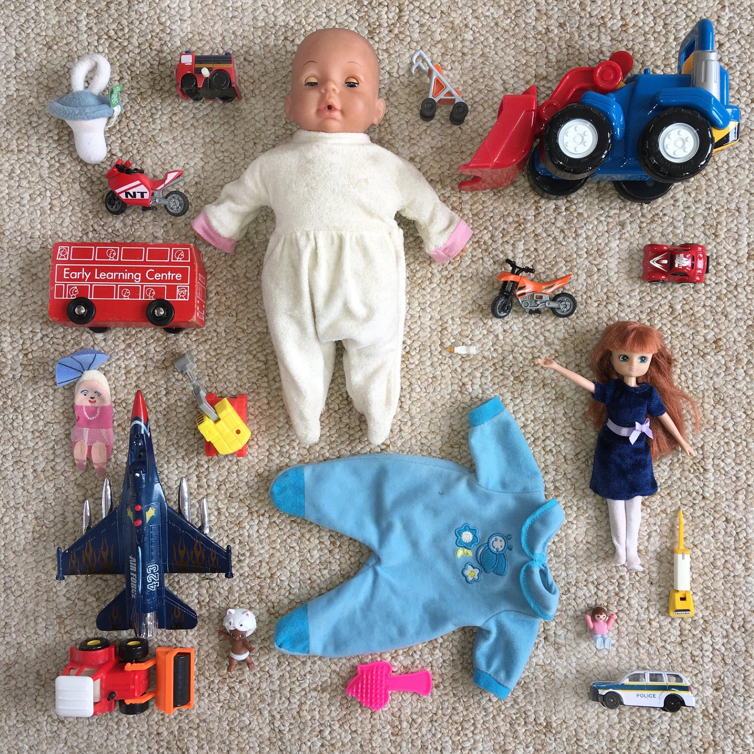 dolls and diggers flatlay.jpg