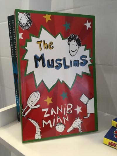 the muslims book.jpeg
