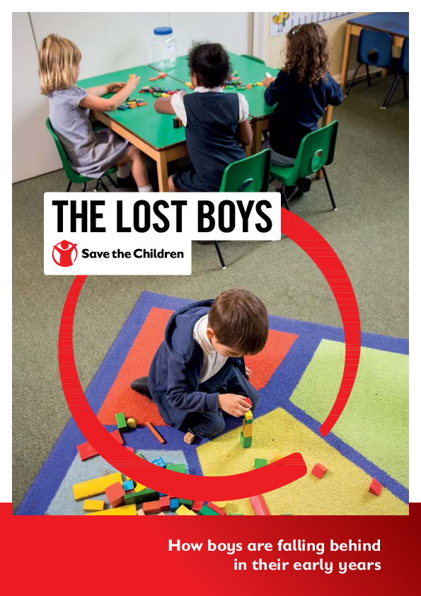 the_lost_boys_report.pdf_0.png