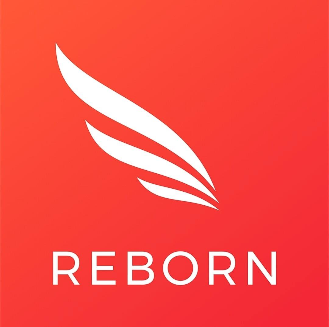 RebornFitness.jpg