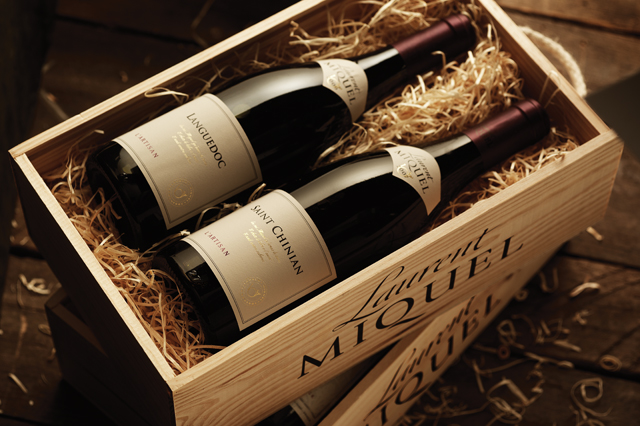 L'Artisan-wine-bottles-and-labels-with-branding.jpg