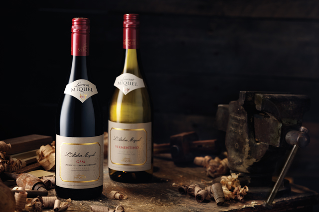 L'Atelier-wine-bottles-and-labels-with-branding.jpg