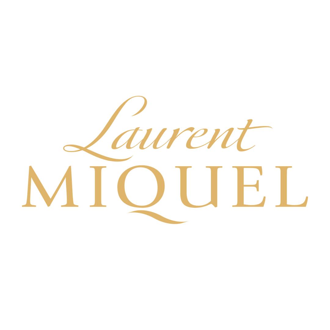 Laurent Miquel    Find out more...