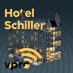 18. Hotel Schiller - VPRO