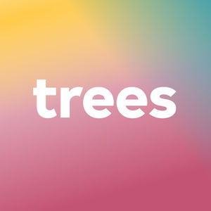 20. Trees - VPRO, Human