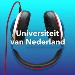 7. Colleges van topwetenschappers - Universiteit van Nederland