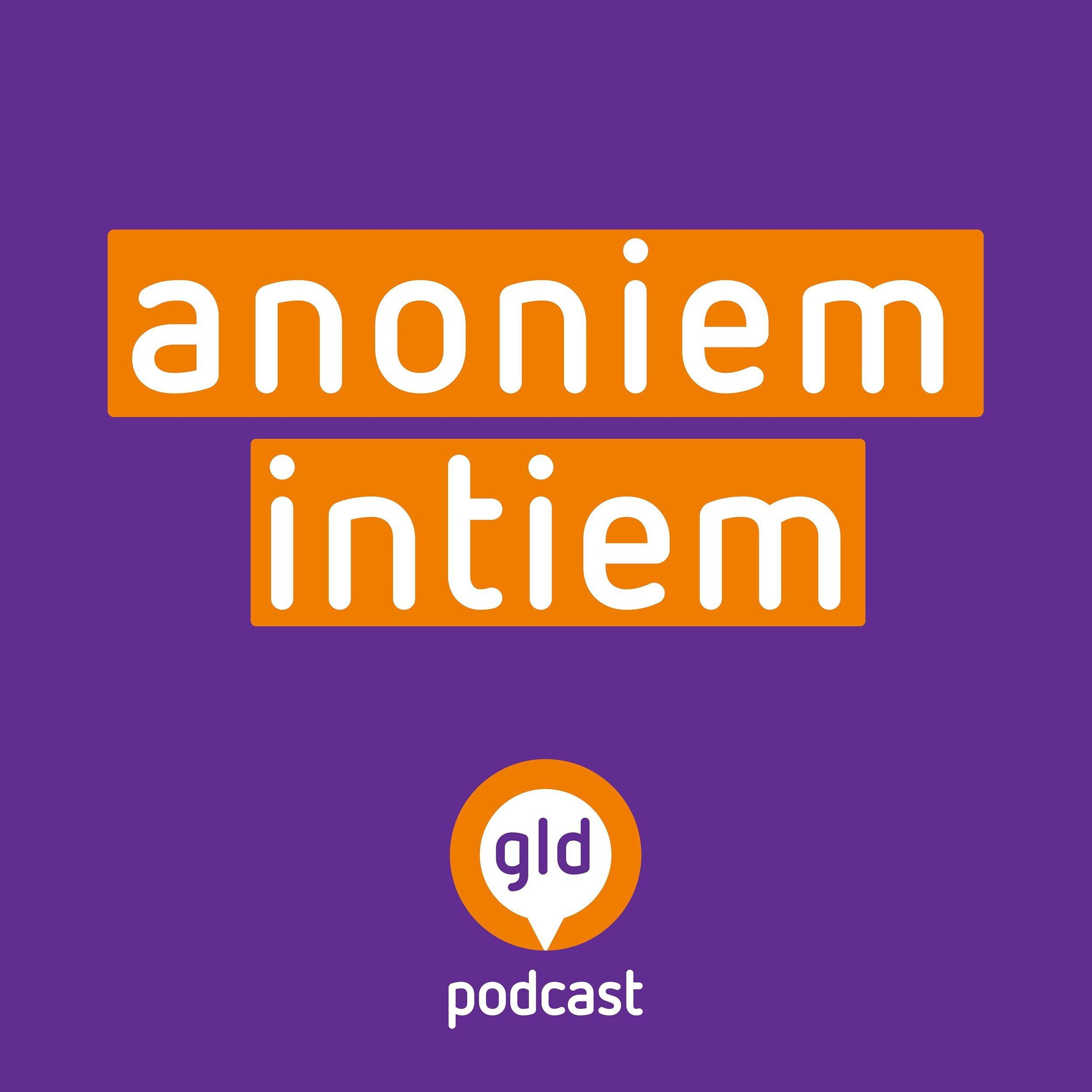 19. Anoniem Intiem - Omroep Gelderland