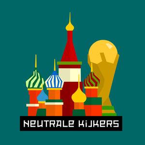 14. Neutrale Kijkers - Yordi Yamali, Peter Buurman, Dag en Nacht Media