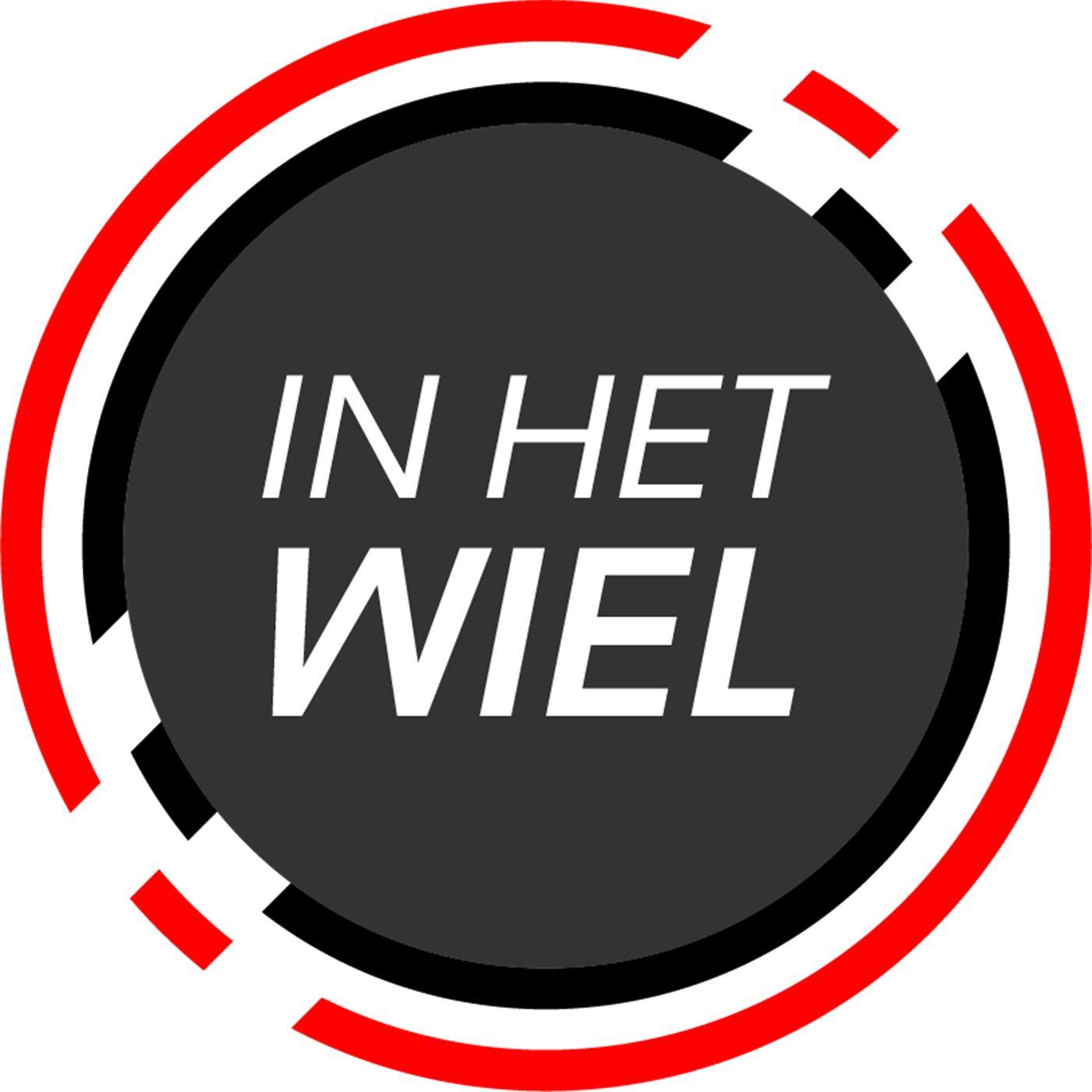 19. In Het Wiel - Algemeen Dagblad